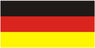 files/melanievolkart/Langauges/germany_flag_printables_av2.jpg